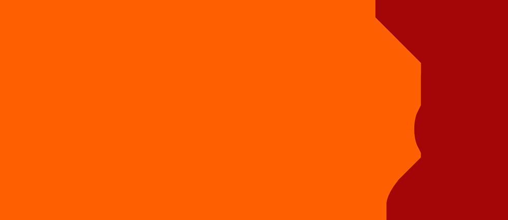 СортБГ ООД, SortBG Ltd., внос, сервиз, фото, сепаратори, калибратори, сортиращи, почистващи, дозиращи, кантари, теглови, дозатори, сепаратори, силози, сушилни, линии, комплекси